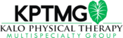 Kalo Physical Therapy Multispecialty Group, LLC