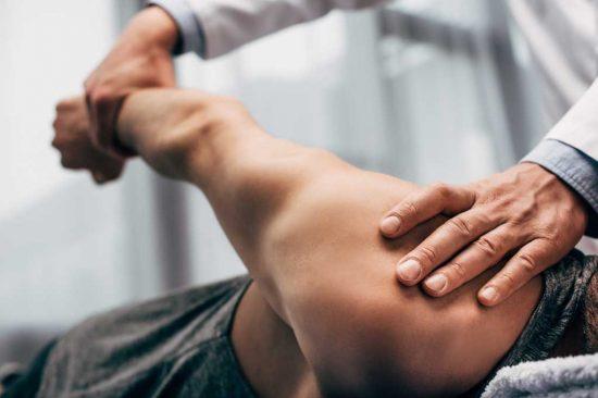 kalophysicaltherapy-arm-1024x683